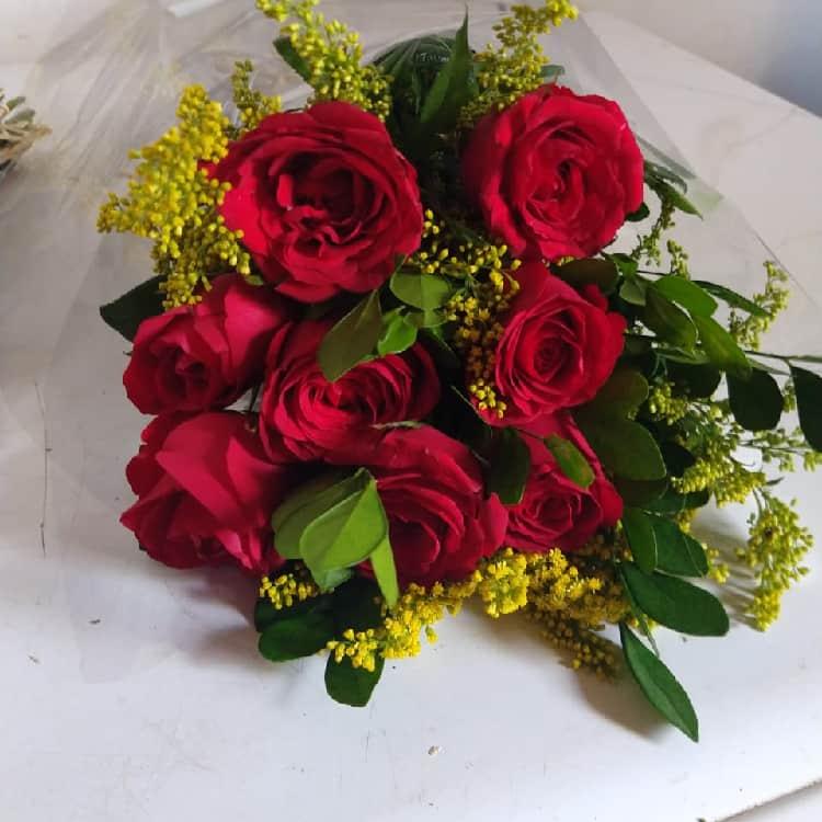Floricultura em João Pessoa - Imagem 6