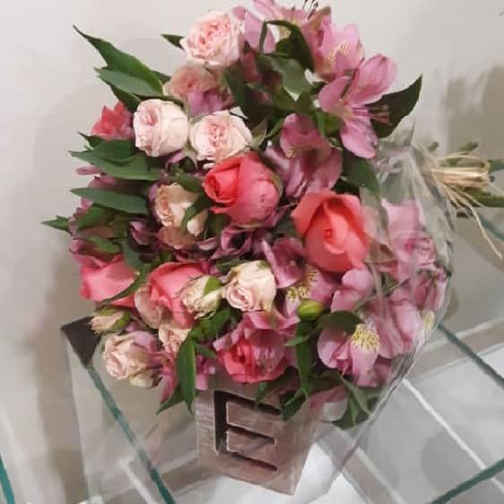 Floricultura em Diadema - Imagem 5