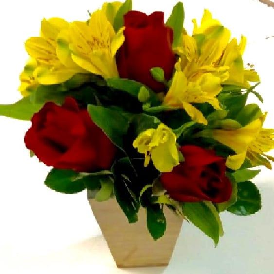 Floricultura em Diadema - Imagem 4