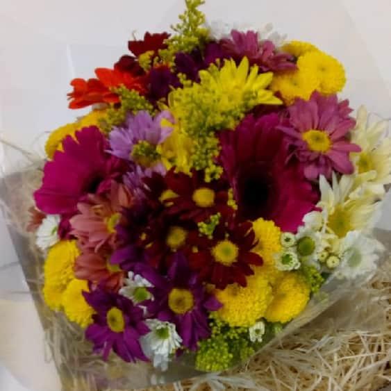 Floricultura em Diadema - Imagem 3
