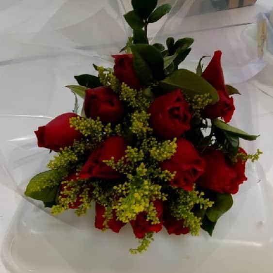 Floricultura em Barueri - Imagem 7