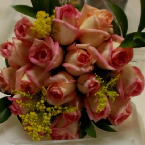 Floricultura em Barueri - Imagem 5