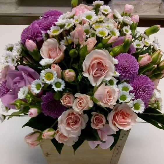 Floricultura em Barueri - Imagem 4