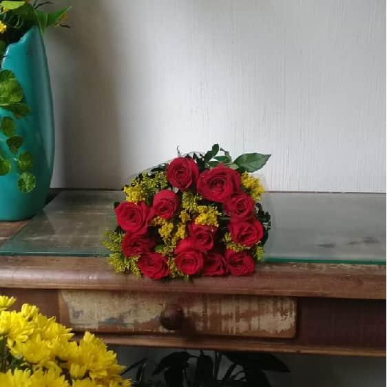 Floricultura em Vitória - Imagem 7