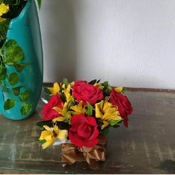 Floricultura em Vitória - Imagem 8