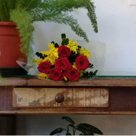 Floricultura em Vitória - Imagem 5