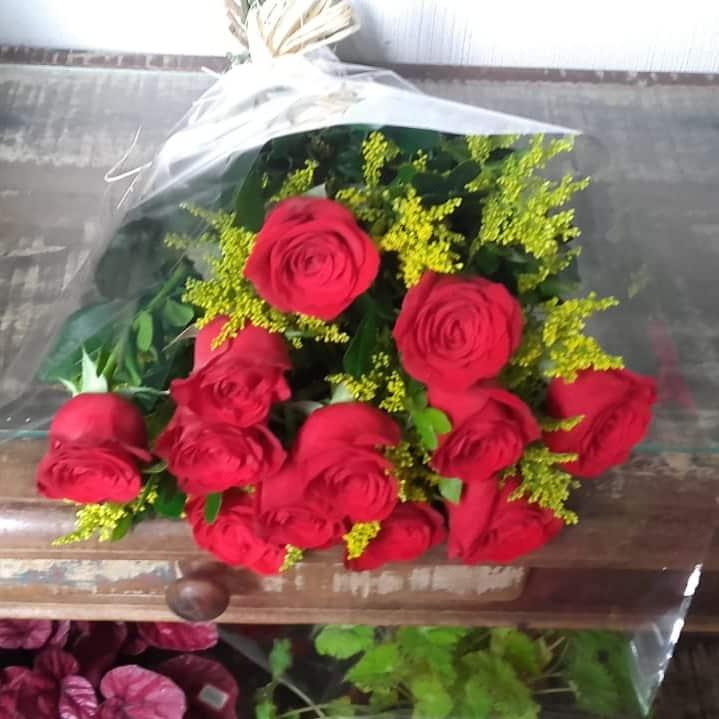 Floricultura em Vitória - Imagem 1