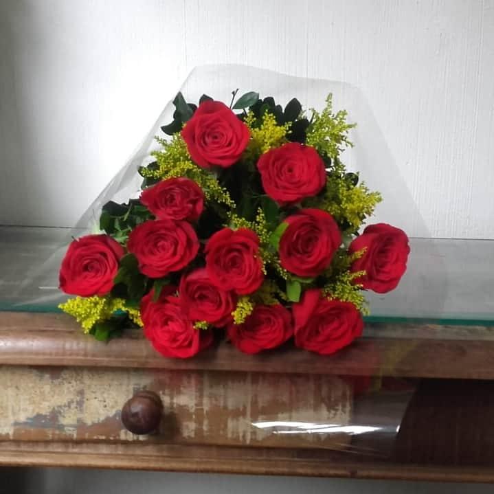 Floricultura em Vitória - Imagem 2