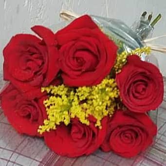 Floricultura em Diadema - Imagem 1