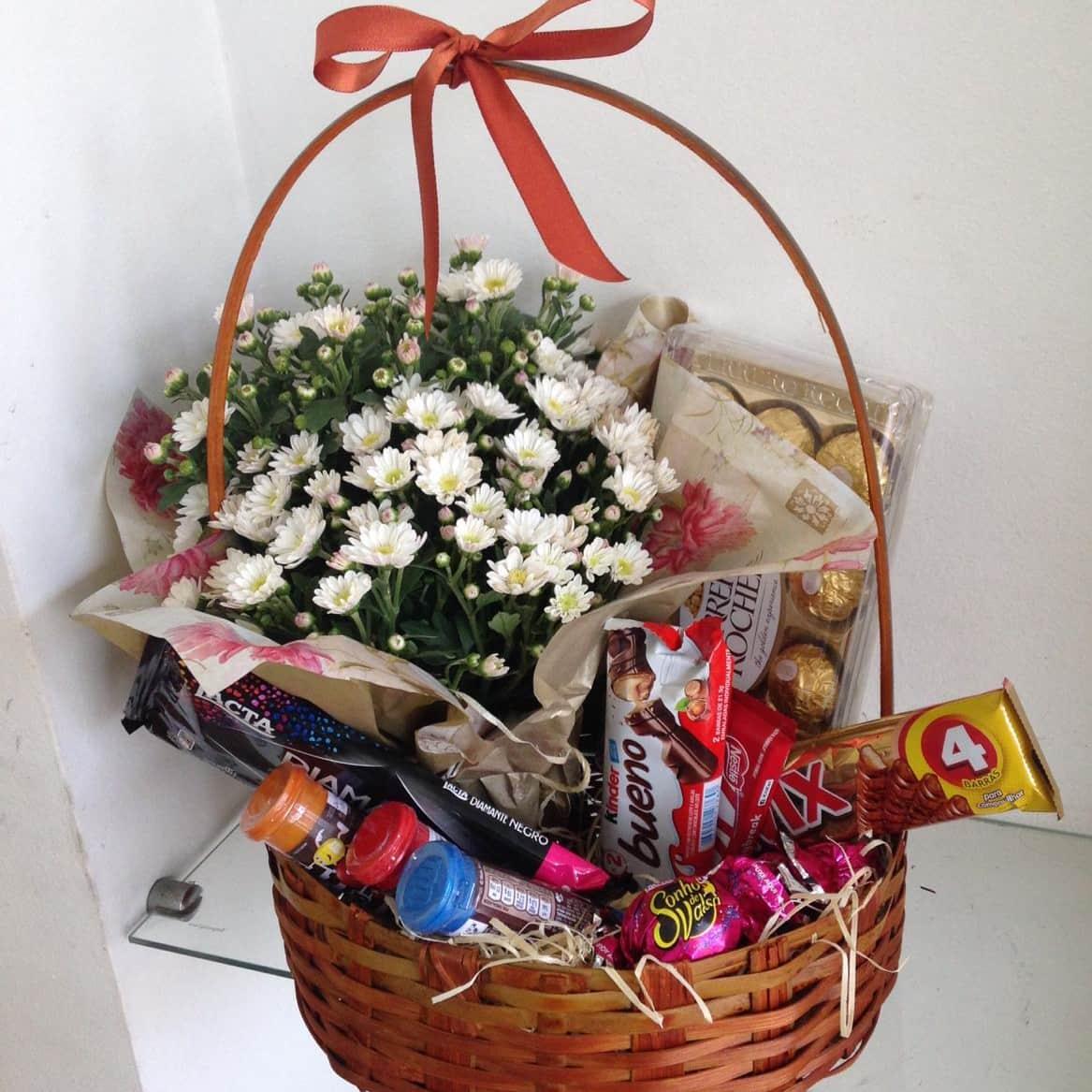 Floricultura RJ - Imagem 5
