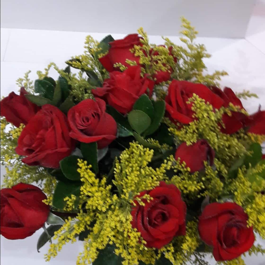 Floricultura em Mogi das Cruzes - Imagem 3
