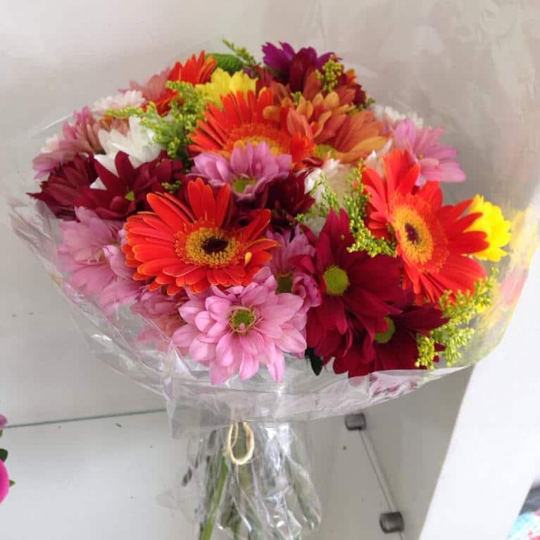 Floricultura RJ - Imagem 4