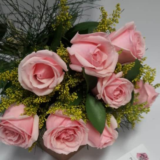 Floricultura em Mogi das Cruzes - Imagem 2