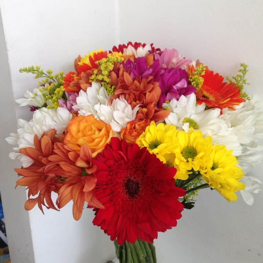 Floricultura RJ - Imagem 1