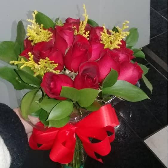 Floricultura em Caxias do Sul - Imagem 7