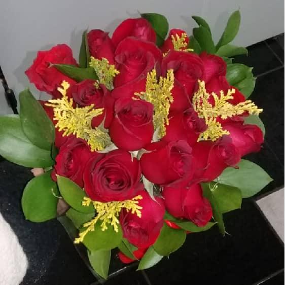 Floricultura em Caxias do Sul - Imagem 8