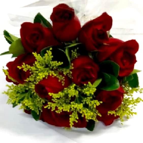 Floricultura em Diadema - Imagem 6