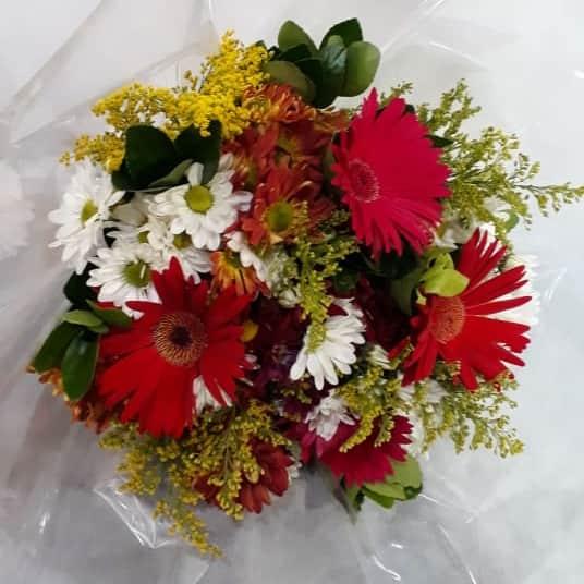 Floricultura em Guarapari - Imagem 2