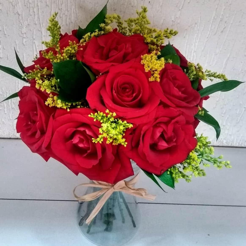 Flores e Vinhos - Imagem 2