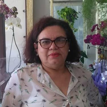 Francineide da Silva
