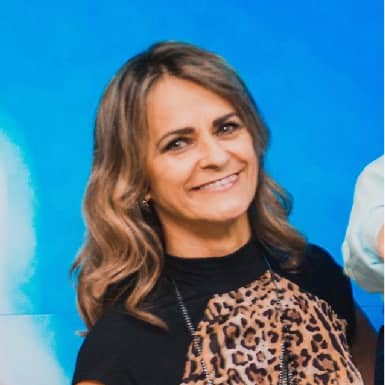 Rosane Ramos