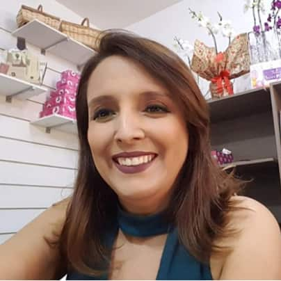 Andrea Ramos Pinto