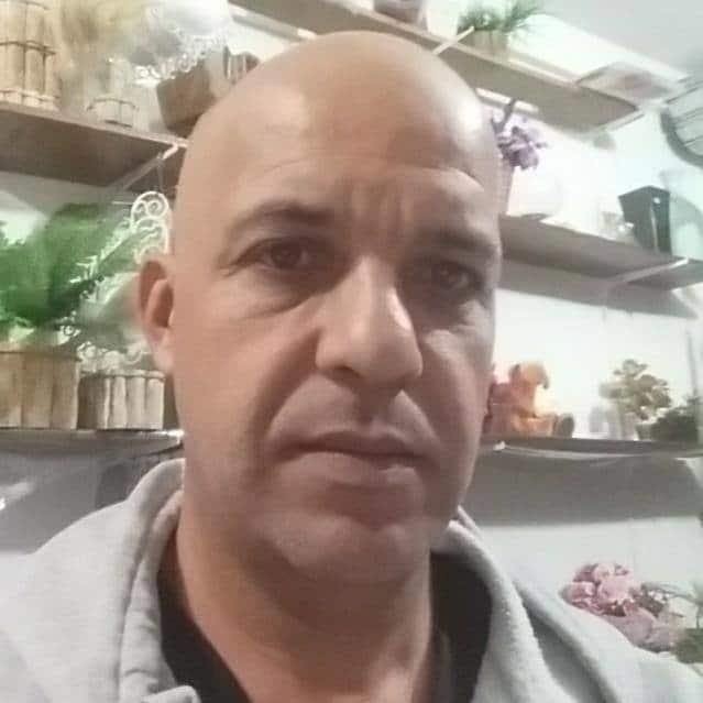 David de Moraes