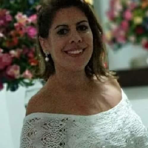 Janaina Cavalcanti