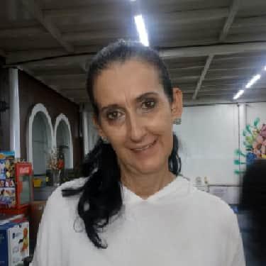 Maristela Diniz