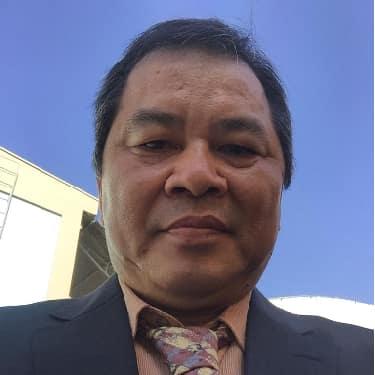 Roberto Nishino