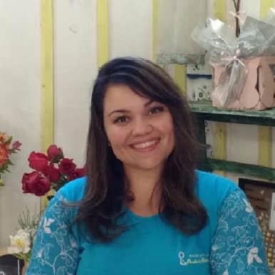 Denise da Silva