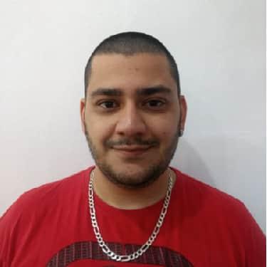 Maikon Roberto