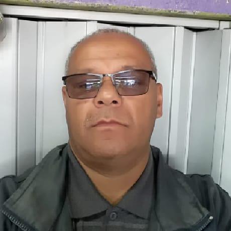 Ivanilton Santos
