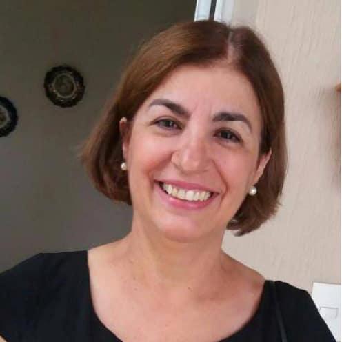 Janete Lima
