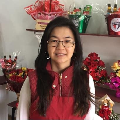 Yumi Koyama