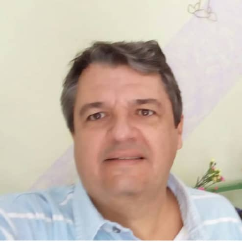 José Ricardo Guerra