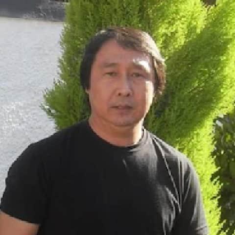 Kasutoshi Horie