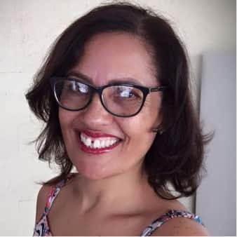 Ivana Ferreira